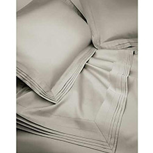 Artisan By Joshua's Dream Bella 300TC Egyptian Cotton Satin
