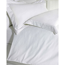 Joshua's Dream Pique & Percale 220TC