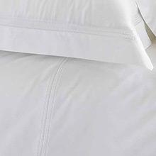 Artisan By Joshua's Dream Anna Lisa 400Tc Egyptian Cotton Percale