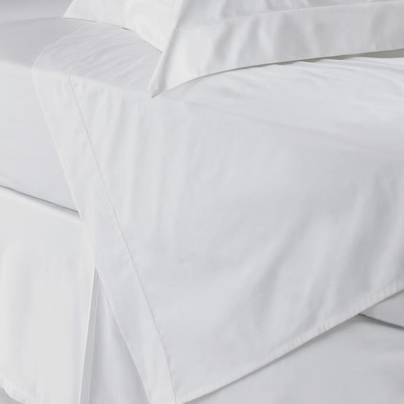 Joshua's Dream 220 Thread Count Flat Sheets (16 colours)