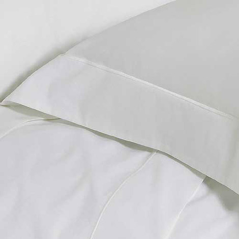 Joshua's Dream 220 Thread Count Duvet Covers