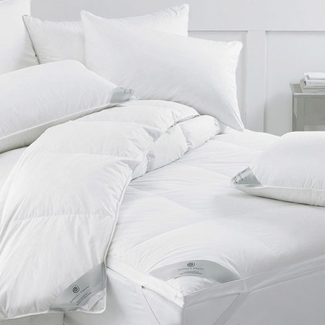 Joshua's Dream The Hotel 13.5 Tog Duvet